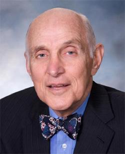 Professor Joe Sax (1936-2014)