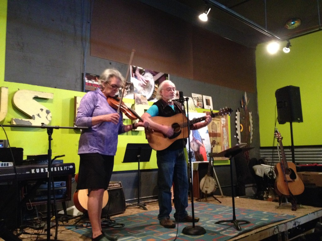 traverse city well may the world go pete seeger community concert