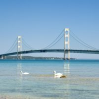 FLOW, City of Mackinac Island Join Legal Fight on Invalidity of Existing Line 5 and Proposed Oil Tunnel under Great Lakes