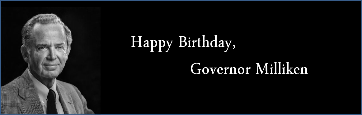 <a class=&quot;amazingslider-posttitle-link&quot; href=&quot;http://flowforwater.org/happy-birthday-governor-milliken/&quot;>Happy Birthday, Governor Milliken</a>