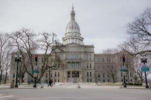 <a class=&quot;amazingslider-posttitle-link&quot; href=&quot;http://flowforwater.org/hb-4205/&quot;>FLOW Board Member Calls HB 4205 Contender for Worst Michigan Environmental Bill of 21st Century</a>