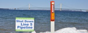 <a class=&quot;amazingslider-posttitle-link&quot; href=&quot;http://flowforwater.org/future-line-5-straits-mackinac/&quot;>The Future of Line 5 in the Straits of Mackinac</a>
