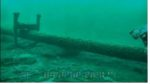 """Action Alert: Enbridge Trying to Squeeze More Life Out of """"Line 5"""" in the Mackinac Straits"""