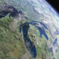 """No Stricter"" Makes No Sense for Michigan's Environment, Public Health"