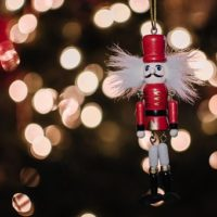 The Nutcracker & The Public Trust
