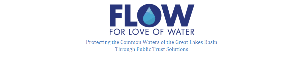 <a class=&quot;amazingslider-posttitle-link&quot; href=&quot;http://flowforwater.org/flow-bay-mills-tribe-owdm-ask-michigans-residents-communities-businesses-insured-line-5-fails/&quot;>Media Release -- FLOW, Bay Mills Tribe, and O&amp;WDM Ask: Are Michigan's Residents, Communities, and Businesses Insured if Line 5 Fails? </a>