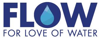 "<a class=""amazingslider-posttitle-link"" href=""https://flowforwater.org/flow-welcomes-development-director-diane-dupuis-and-new-board-members-brett-fessell-and-douglas-jester/"">FLOW Welcomes Development Director Diane Dupuis and New Board Members Brett Fessell and Douglas Jester</a>"