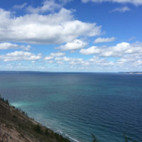 MSU Extension Has No Business Supporting the Privatization of the Great Lakes