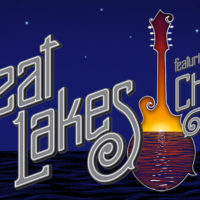 An Evening for the Great Lakes
