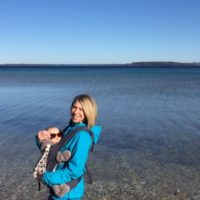 BAYKEEPER® Heather Smith is Protector and Educator Too