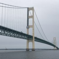 """Hoping That We Won't """"Notice""""…   Bridge-and-Oil Tunnel Bill Moving in Michigan House on Tuesday, Dec. 11"""
