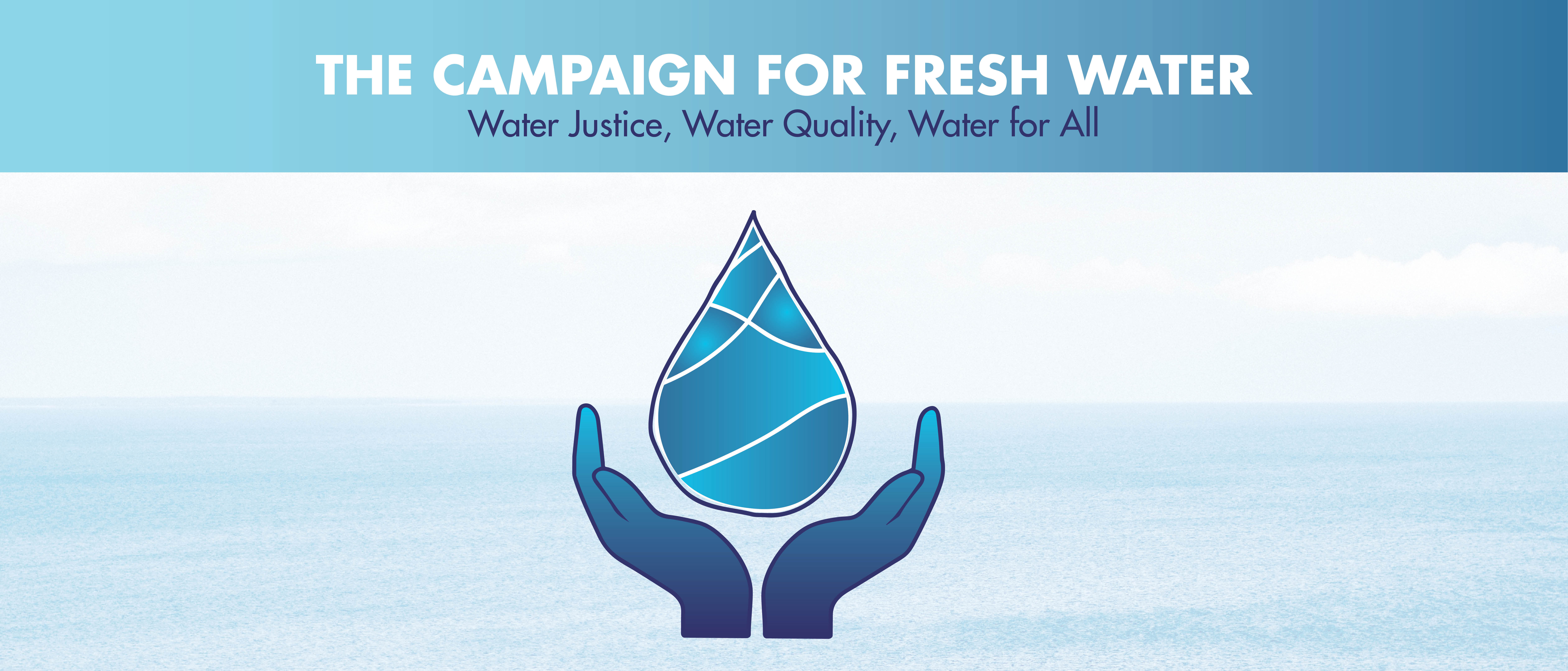 <a class=&quot;amazingslider-posttitle-link&quot; href=&quot;http://flowforwater.org/campaignfreshwater/&quot;>The Campaign for Fresh Water</a>