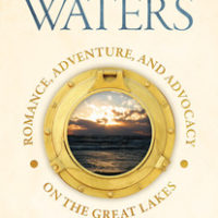 New Book: A Great Lakes Journey Toward Advocacy