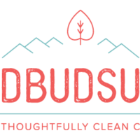 FLOW Partner Spotlight: Redbudsuds Giving 1% of Sales to the Planet