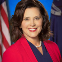 Gov. Whitmer, Michigan Legislature Agree on Funding for Clean Water