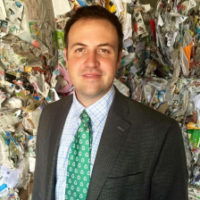 New State Funding Gives Boost to Recycling