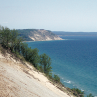 Government Must Protect the Great Lakes, our Greatest Source of Natural Capital