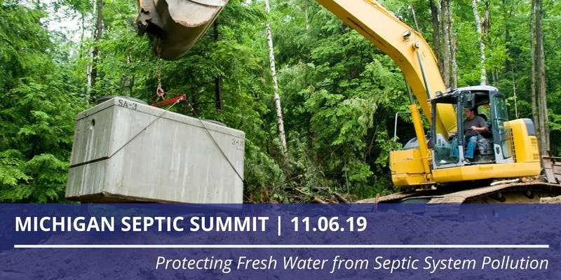 """<a class=""""amazingslider-posttitle-link"""" href=""""https://flowforwater.org/flow-partners-to-host-michigan-septic-summit-on-nov-6-in-traverse-city/"""">FLOW and Partners Hosting """"Michigan Septic Summit"""" on November 6 in Traverse City</a>"""