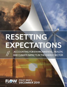 "<a class=""amazingslider-posttitle-link"" href=""https://flowforwater.org/toward-a-full-accounting-of-environmental-health-and-climate-impacts-in-the-energy-sector/"">Accounting for Environmental, Health, and Climate Impacts in the Energy Sector</a>"